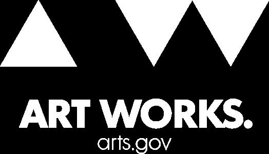 Arts.gov