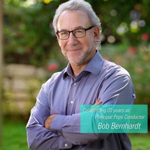 Bernhardt_Bob-by-Brad-Cansler(square-crop)