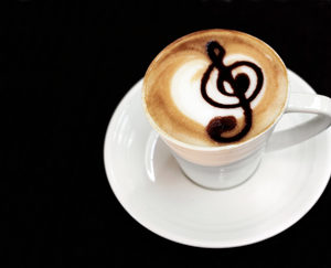 Coffee-with-treble-sign-(350x243)