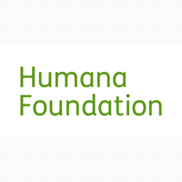 Humana Foundation