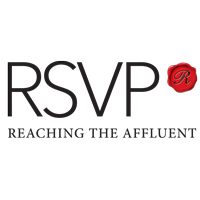 RSVP Upscale Offers
