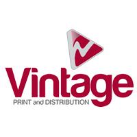 Vintage Printing