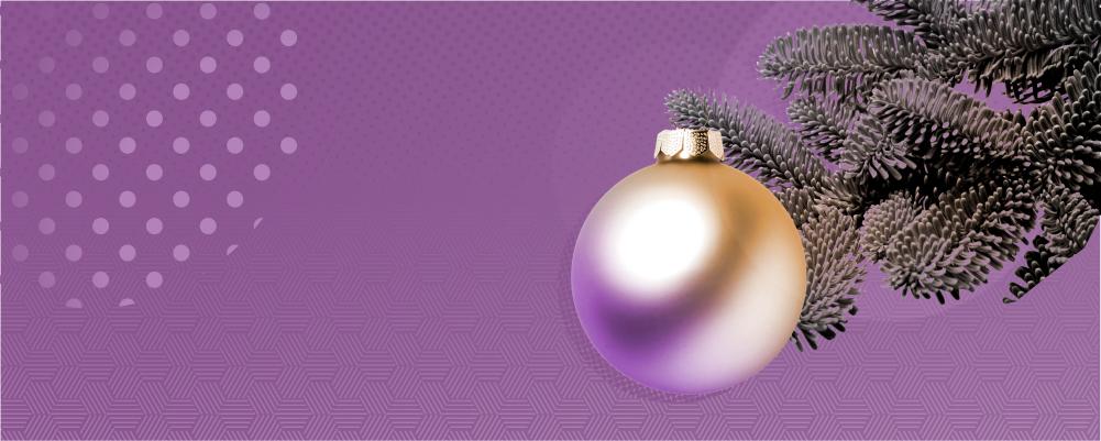 Elton John Christmas Ornament.Pops Series